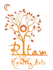 Ritam Healing Arts