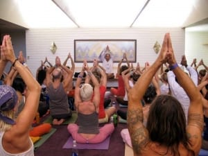 Prana Soma Soul Teacher Practitioner Immersion Training Ritam Healing Arts